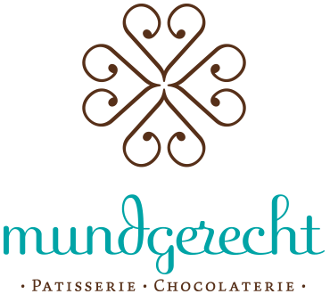 mundgerecht Patisserie & Chocolaterie in Ingolstadt