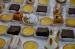 Köstlichkeiten-Arrangements